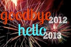 Goodbye-2012-...-Hello-2013-e1356835585298