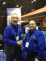 CSIABooth_HPBExpo2013