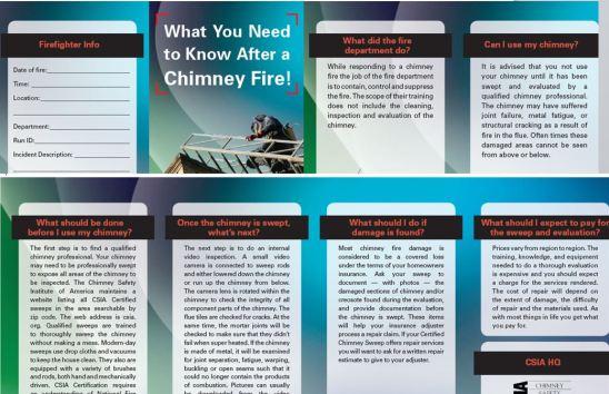 chimfirebrochure