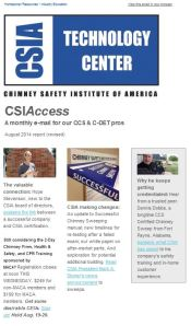 August_CSIAccess