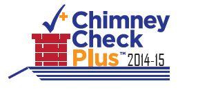 chimneycheck1415