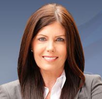 Pennsylvania Attorney General Kathleen G. Kane. (Photo from official website.)