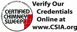 Look for the CCS logo and verify anyone who has this logo on their website by searching their name in our zip-code locator.
