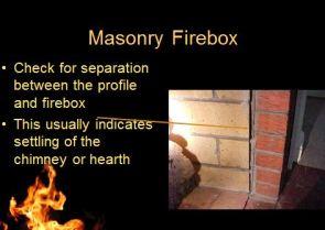 masonry2