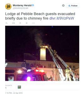 chimfire_lodge
