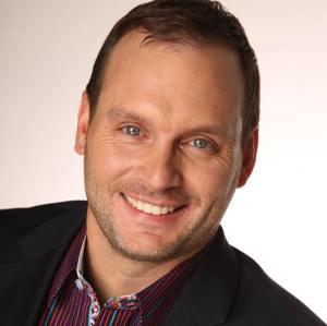 Mark A. Stoner, President of Chimney Safety Institute of America