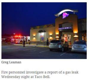 Photo screengrab taken from Lancaster Online