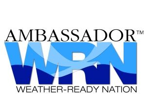 Weather Ready Nation_Ambassador_logo