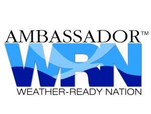 Weather Ready Nation_Ambassador_logo