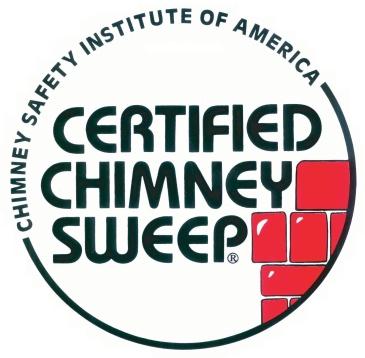 certified-sweep-logo