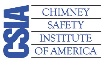 csia-logo-rgb