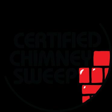 Certified Sweep Logo