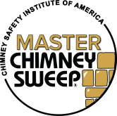 Master Sweep Logo_proxima.png