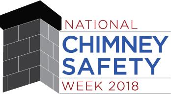 csia_safety_week_final