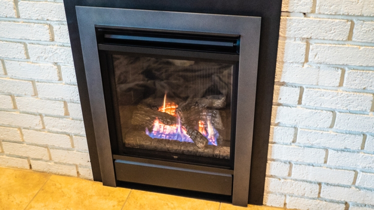 Awesome Gas Fireplaces Too National Chimney Safety Week 2018 Home Interior And Landscaping Ologienasavecom